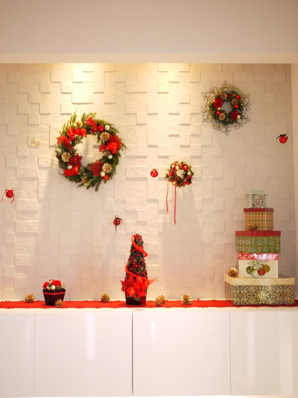 クリスマス玄関飾り.jpg
